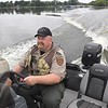 Boating while intoxicated enforcement 1