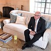 Gov. Walz at home 4