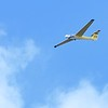Civil Air Patrol glider training 5