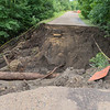 Washed Out Road Main