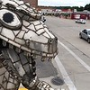North Mankato public art plan 2
