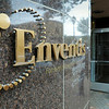 Mankato-based Enventis is being purchased by Consolidated Communications Holdings of Illinois in a $350 million all-stock deal. Photo by John Cross