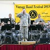 National Guard band 1
