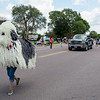 Tator Days Parade 2