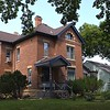 North Mankato historic homes-Wheeler