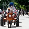 North Mankato Fun Days parade 6
