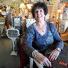 Old Town Antiques moving