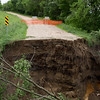 Courtland Road Washout 2