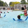 Spring Lake Park pool reopen 1