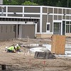 Spring Lake Park pool construction 1