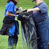 United Way Week of Action 2