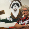 John Cross<br /> Betty Groth will be retiring from her position as secretary at Roosevelt Elementary School after 30 years in the Mankato Area School District.