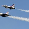 Thunderbirds arrive 5