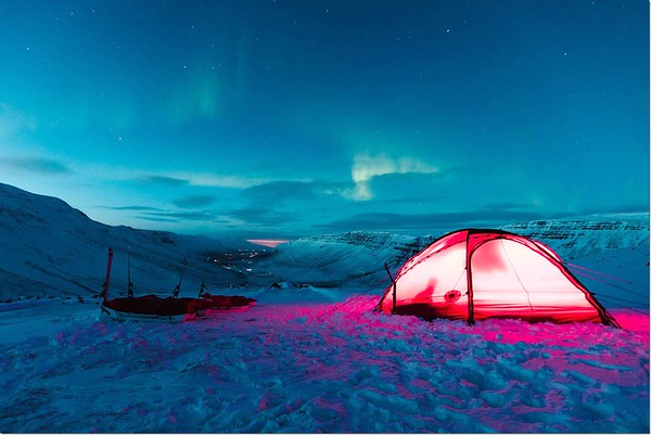 Iceland expedition 3