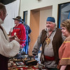 New Ulm Living History 2