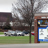 Authorities say that 17-year-old John David LaDue was plotting a Columbine-style attack on the Waseca High School. Photo by John Cross