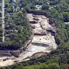 Jefferson Quarry aerial 2