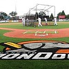 Mankato MoonDogs home opener 3
