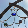 "19-""Avenue Dream Catcher"" by Mark Hall"