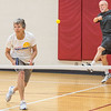 Minnesota Senior Games Pickleball 2