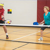 Minnesota Senior Games Pickleball 1
