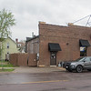 The owners of Spinners Bar and Grill are negotiating with the City of North Mankato to purchase the property Photo by Jackson Forderer