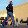 John Cross<br /> An 8 a.m., opening of Shopko on Thanksgiving Day officially kicked off the holiday shopping season.