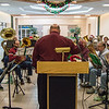 Tubachristmas second
