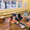 Mapleton day care 2
