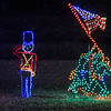Kiwanis Holiday Lights 3