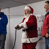 Kiwanis Holiday Lights 11-26 2