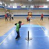 Bethany softball clinic for kids 2
