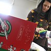 Operation Christmas Child 1