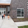 Waseca school secure entry