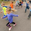 file-Toddler trot