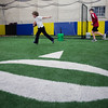 Mankato Indoor Sports 2
