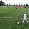 Sales tax-Busy soccer summer