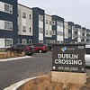New affordable housing complex 2