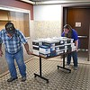 Historical Society moving in 2