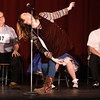 Spelling Bee Play 2