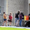 Move-in day at Gustavus 3