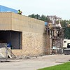 Mankato East High School remodel 4