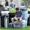 Move-in day at Gustavus 2