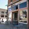 River Rock Coffee 2