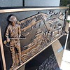 Waseca Veterans Memorial 3