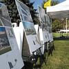 New MSU building groundbreaking