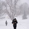 SnowStormFeb12