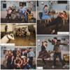 2018-02 Photobooth - LindyLicious