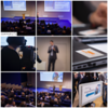 2018-01 Convention Thales Information Systems