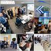2018-03 Journée d'accueil de nouveaux salariés RCS